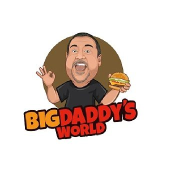 BigDaddysWorld